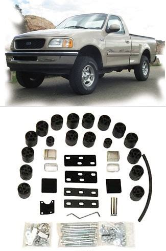 cons of a leveling kit on gmc 2500.html | autos post