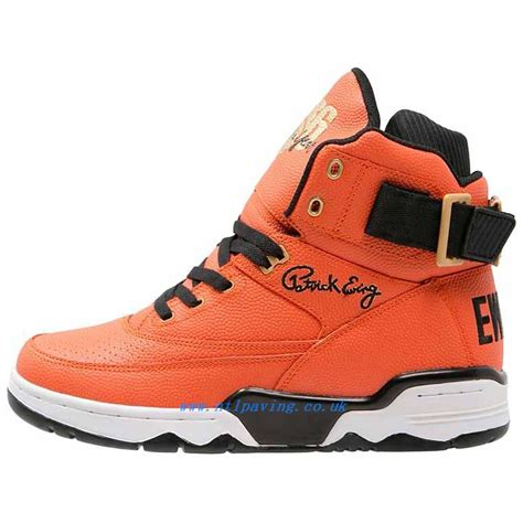 its fashion shoes ewing uk brands shoes store dockers by gerli cayler