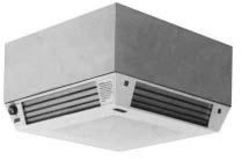 Air Purifier Di Electronic Solution commercial air cleaners cleanaire ceiling mount