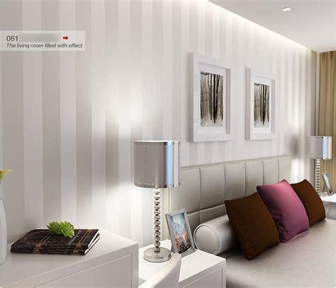 schlafzimmer violett schlafzimmer gestalten violett speyeder net