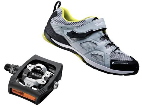 bike clip in shoes clip in bicycle shoes keep you going carrollcountytimes
