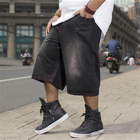 105 Baggy Size 27 30 get cheap baggy shorts aliexpress alibaba