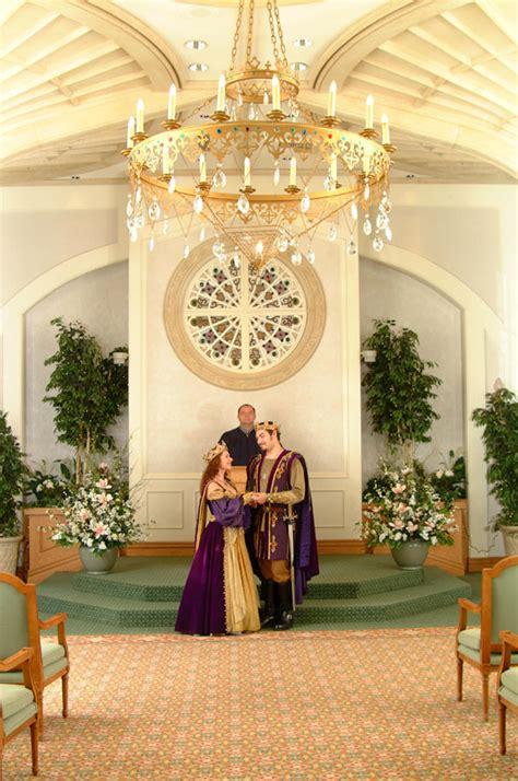 Wedding Bells Of San Bruno by Viaje Y Boda En Las Vegas