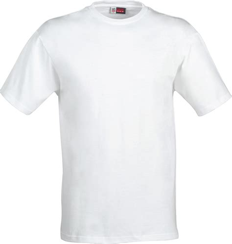 Transparent Chino Tactical Khaki t shirt white shirts rock