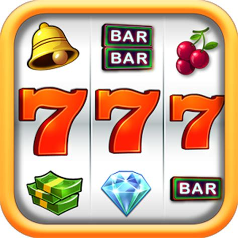 Games To Win Money Easy - tips to win a decent sum of money in a slot game casino games station