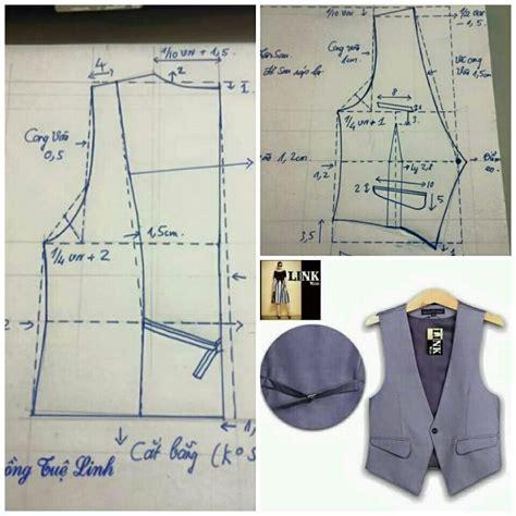 apron vest pattern 176 best images about blazers coats suits aprons for