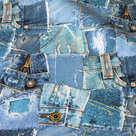 jeans pattern name popular jean quilt patterns buy cheap jean quilt patterns