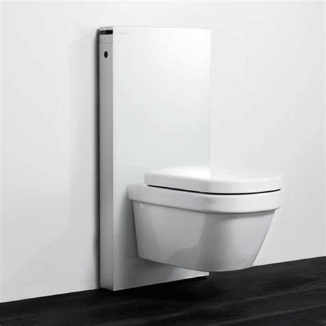 make your bathroom look flush with geberit drench the