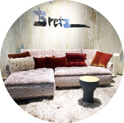 bretz de bretz sofa filousof im bretz store k 246 ln bretz