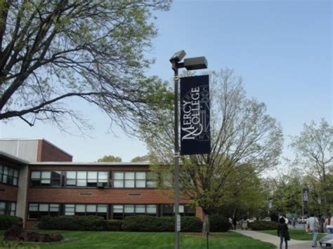 Mercy College Mba Accreditation 50 best master of finance degree programs 2018