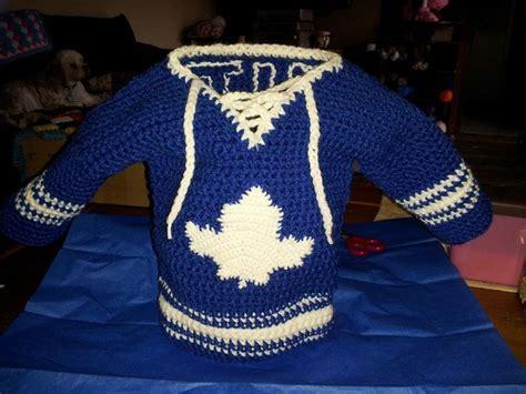 crochet pattern jersey 1000 images about crochet baby fashion on pinterest