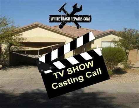 house calls tv show tv show casting call whitetrashrepairs com