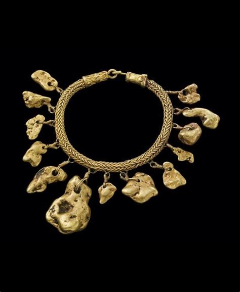 ancient jewelry 657 best ancient etruscan and jewelry images