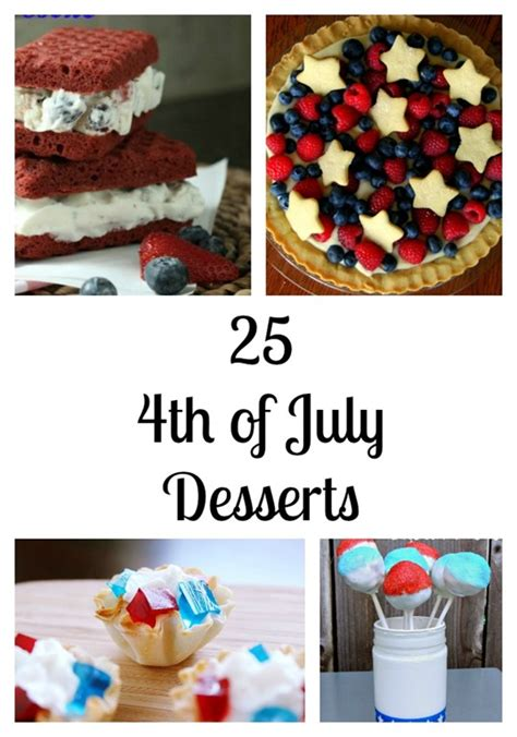 fourth of july archives momstart