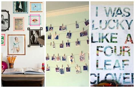 fun things to do in the bedroom diy alert these ten fun ideas will help totally