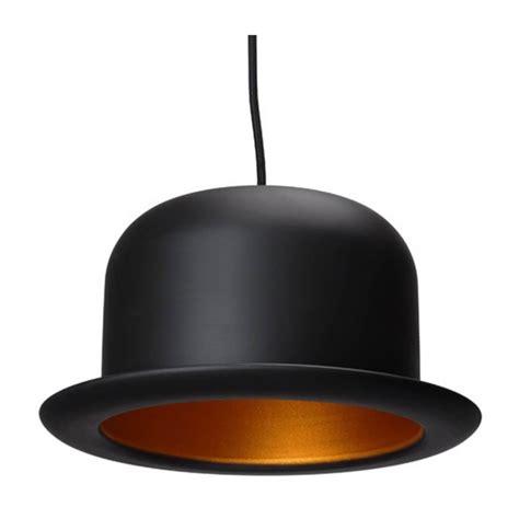 illuminazione sospensione design lade a sospensione design homehome
