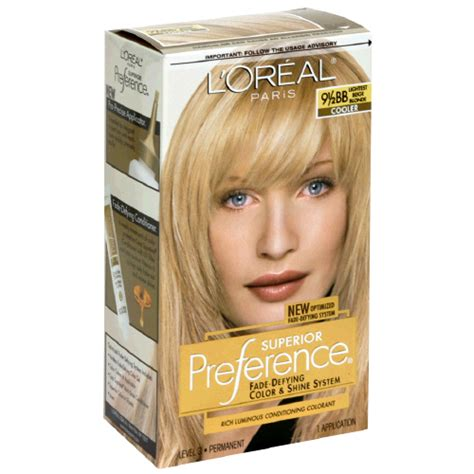 beige blonde hair color photos pin beige blonde hair colour on pinterest