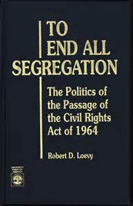 Civil Rights Act Of 1964 Essay by Buy Research Papers Cheap The Civil Rights Act Of