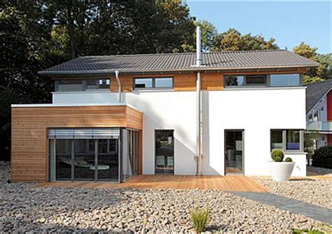 Fertigh User Schl Sselfertig Preise by Bankirai Holz Preis Qm Preise Und Kosten Fr Terrassen