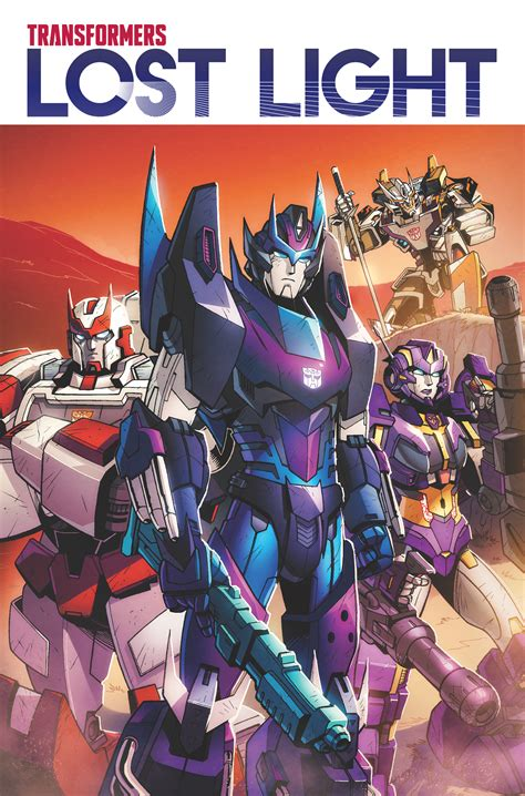 forgotten the forgotten volume 1 books comic books idw publishing announces two new transformers