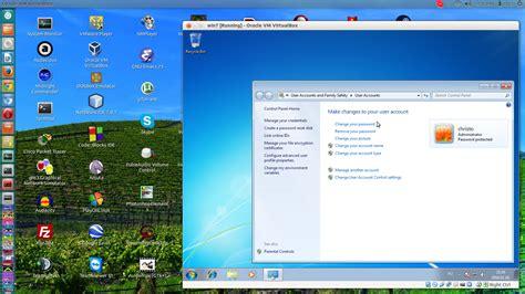 windows reset password linux windows h 225 l 243 zati megoszt 225 s el 233 r 233 se linuxon j 225 t 233 k linuxon