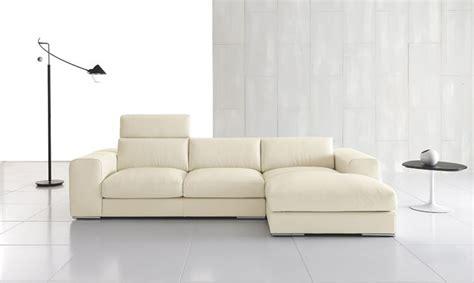 divani moderni ikea divani ikea la scelta divani moderni