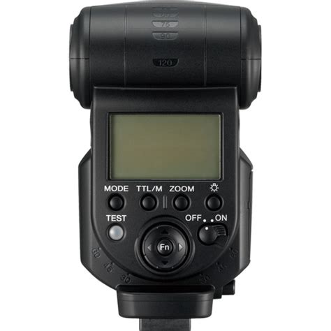 Sony Flash Hvl F43m 42nd photo sony hvl f43m hvl f43m flashes