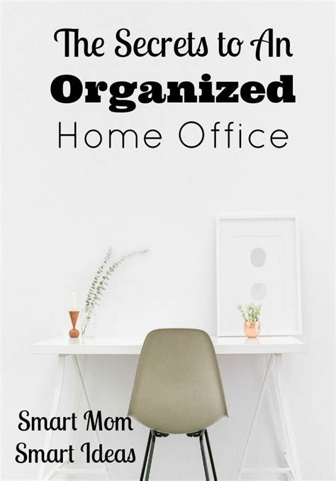 organize your home 151 smart tips for cleaning clutter 752 best images about home cleaning tips tricks on