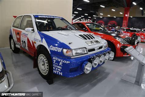 nissan maxima race car 100 nissan maxima race car rubymaxima 1995 nissan