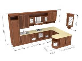 Design My Kitchen Layout There Are Many Kitchen Layouts Available For Custom Home Building Above All Building Solutions