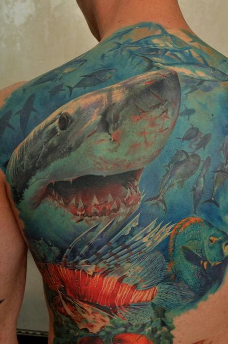 indiana tattoo removal indiana laser removal