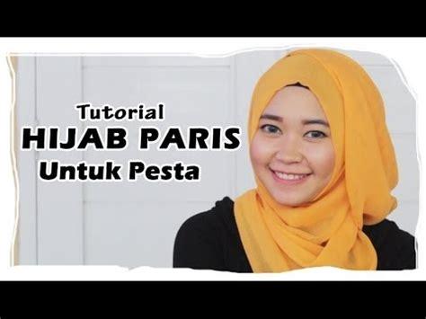 tutorial hijab ke kus tutorial hijab untuk qasidah hijab tutorial cara memakai