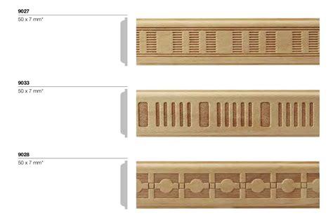 cornici intagliate in legno sagome e cornici intagliate in legno spotti
