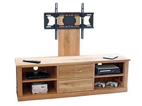flat screen tv console cool flat screen tv stands with mount homesfeed