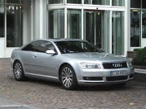 A8 Audi Coupe Audi A8 Coupe Audi Bilder Audi A4 B6 B7