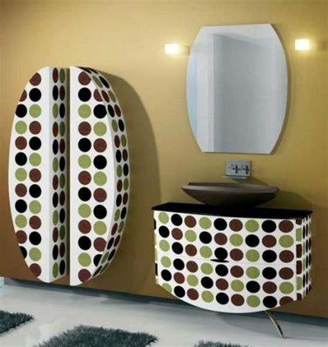 Lave Vaisselle Sous Evier Ikea lave vaisselle sous evier ikea 13 ikea accessoires