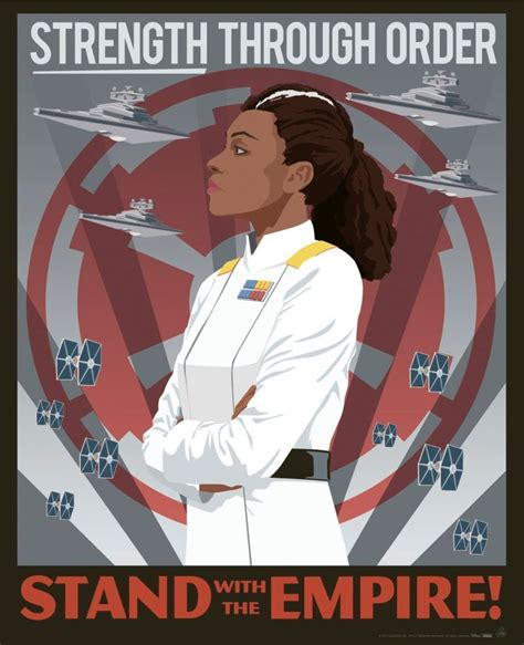 star wars aftermath empires new star wars poster finally reveals norra wexley