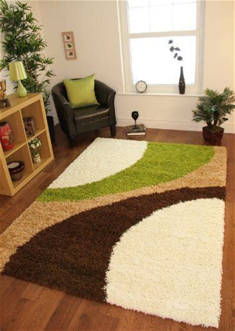 cheap brown rugs the world s catalog of ideas