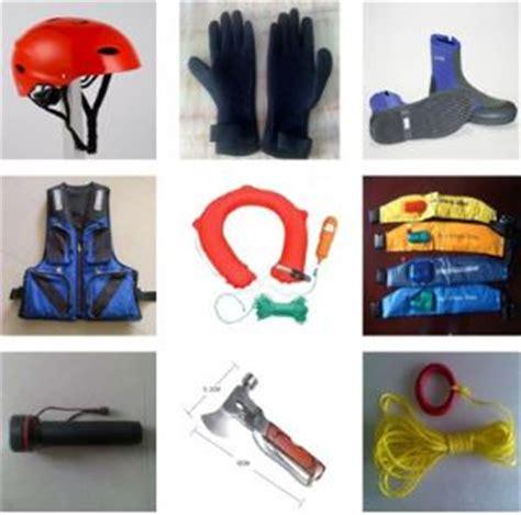 Sarung Tangan Roughneck sarung tangan china keselamatan topi keledar but