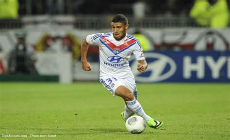 Ultimissime In Casa Inter by Calciomercato Inter Ultimissime Fekir 232 La Priorit 224 Per