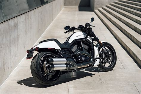 Harley Davidson Winchester by 2017 Harley Davidson Rod Special Motorcycles