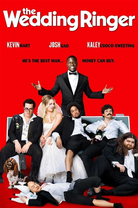 Wedding Ringer the wedding ringer dvd release date redbox netflix