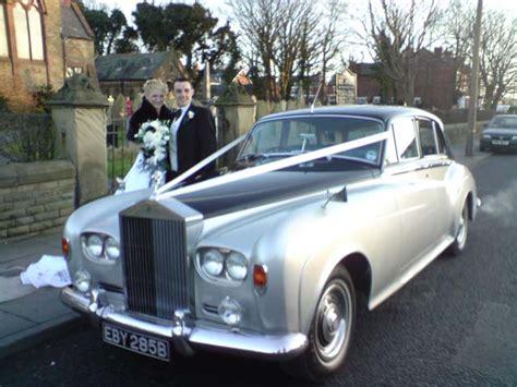 Wedding Car Oldham by Oldham Wedding Cars Vintage Wedding Cars