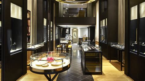 piaget boutique new york luxury watches jewelry