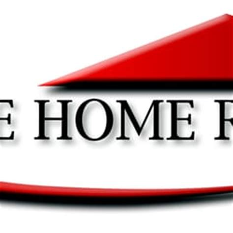 jason duraj future home realty property services