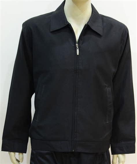 Jaket Kantor Pria Jaket Formal Pri jual jaket parfum seragaman kantor jaket formal