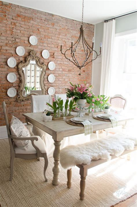15 dining room decorating ideas hgtv dining room contemporary hgtv smart home 2014 dining