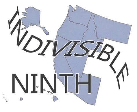 Ninth Circuit Search Indivisible Ninth Circuit Indivisible East Bay