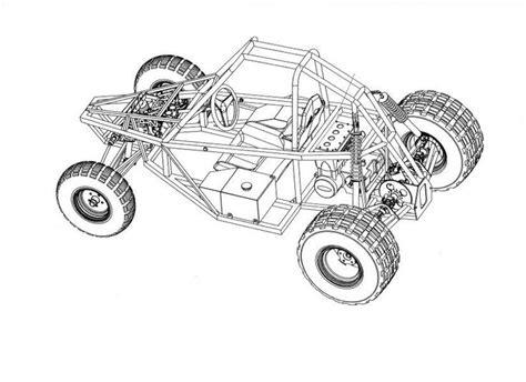 atv frame design download details about off road buggy 4x4 quad bike atv hovercraft