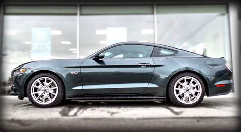 Mustang 5 0 Auto 0 60 by Ford Mustang 5 0 2015 0 60 Html Autos Post